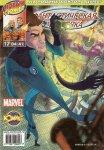 Fantastic Four #503