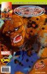 Fantastic Four #506