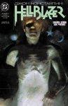 Обложка комикса Джон Константин: Посланник ада №31