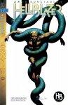 John Constantine: Hellblazer #90