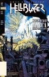 John Constantine: Hellblazer #93