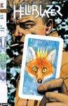 John Constantine: Hellblazer #97