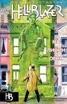 John Constantine: Hellblazer #106