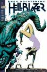 John Constantine: Hellblazer #108