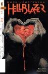 John Constantine: Hellblazer #115