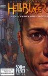 John Constantine: Hellblazer #129