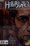 John Constantine: Hellblazer #131