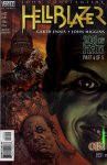 John Constantine: Hellblazer #132