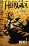 John Constantine: Hellblazer #136