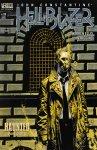 John Constantine: Hellblazer #138