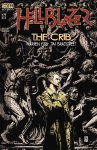 John Constantine: Hellblazer #141