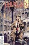 John Constantine: Hellblazer #142