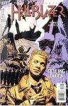 John Constantine: Hellblazer #143