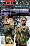 John Constantine: Hellblazer #158