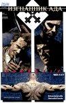 John Constantine: Hellblazer #167