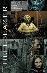 John Constantine: Hellblazer #176