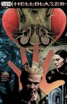 John Constantine: Hellblazer #182