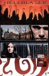 John Constantine: Hellblazer #183