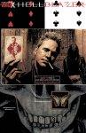 John Constantine: Hellblazer #184