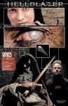 John Constantine: Hellblazer #185