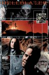 John Constantine: Hellblazer #186