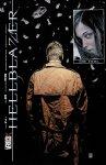 John Constantine: Hellblazer #187