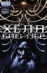 John Constantine: Hellblazer #198