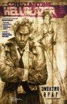 John Constantine: Hellblazer #216