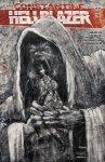 John Constantine: Hellblazer #219