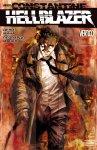John Constantine: Hellblazer #220