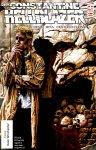 John Constantine: Hellblazer #223