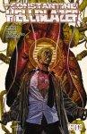 John Constantine: Hellblazer #226