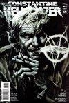 John Constantine: Hellblazer #230