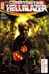 John Constantine: Hellblazer #232