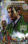 John Constantine: Hellblazer #240