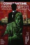 John Constantine: Hellblazer #243