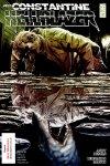 John Constantine: Hellblazer #247