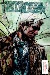 John Constantine: Hellblazer #248