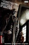 John Constantine: Hellblazer #252