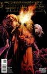 John Constantine: Hellblazer #254