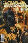 John Constantine: Hellblazer #255