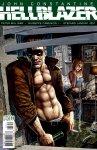 John Constantine: Hellblazer #257