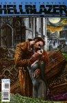 John Constantine: Hellblazer #258