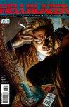 John Constantine: Hellblazer #263