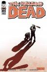 The Walking Dead #103