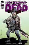 The Walking Dead #104