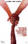 Y: The Last Man #50