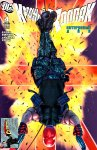 Red Hood: The Lost Days #4