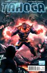 Thanos Imperative #3