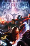 Танос Возвращение №5
